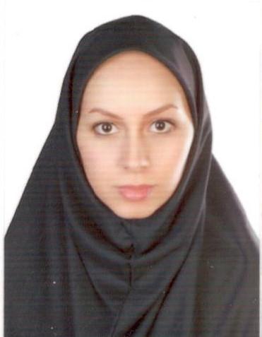 پریسا نعیمی