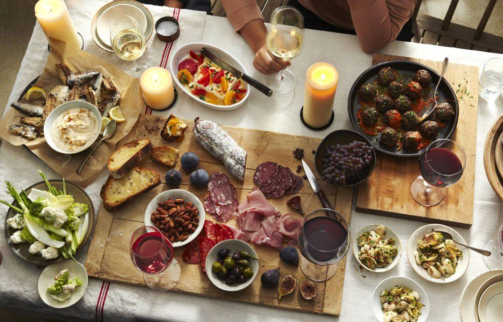 برای تقویت حافظه چه بخوریم؛ خوراکیهایی که معجزه میکند