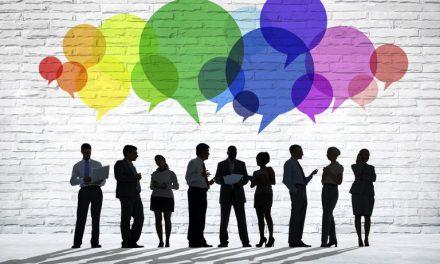 ۱۴ روش موثر برای بهبود مهارت های ارتباطی