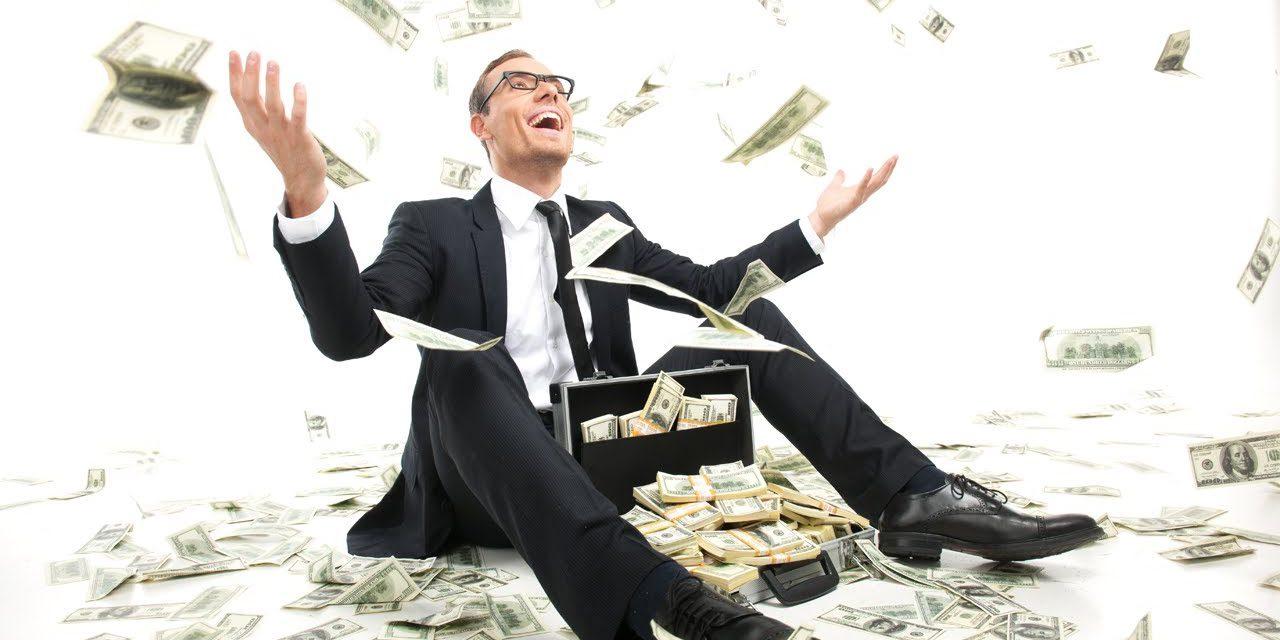 چگونه پولدار شویم؛ ۱۶ نکته طلایی که پولدارها به شما نمیگویند
