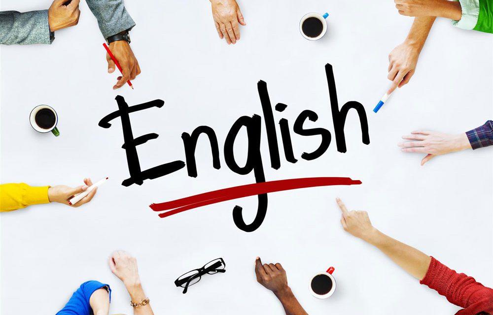 چگونه مهارت انگلیسی صحبت کردن خود را افزایش دهیم؟