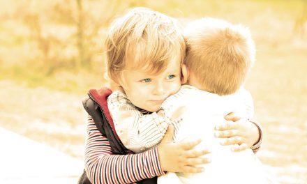 چگونه مهربان باشیم و چرخه مهربانی ایجاد کنیم