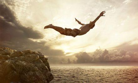 ۵ راه برای غلبه بر شکست و رسیدن به اهداف