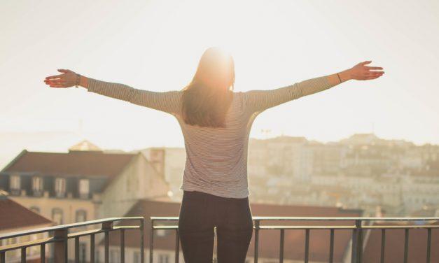 با درک این ۵ اصل روانشناسی میتوانید راحتتر زندگی کنید