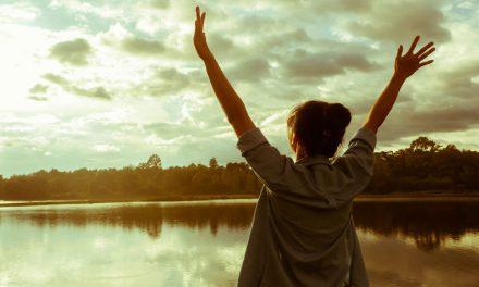 ۱۵ ویژگی برای داشتن زندگی موفق