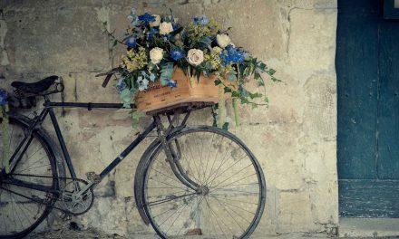 چگونه زندگیمان را امید بخشتر بسازیم