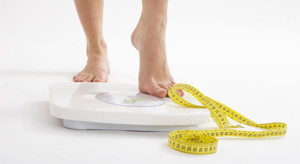۱۰ عامل اضافه وزن و چاقی که سلامتی شما را به خطر می اندازد