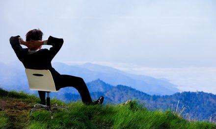 رهایی از استرس:۱۰ راهکار ساده برای کاهش استرس