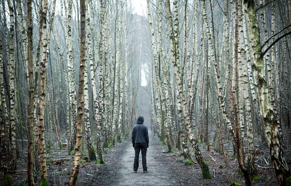۶ تمرین مهم و ساده برای از بین بردن حس خجالت