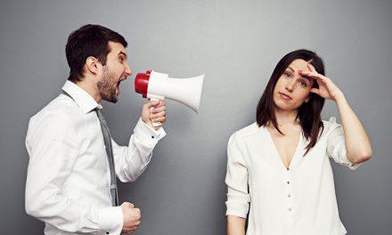 چگونه احساساتمان را بیان کنیم; روش های درست و موثر برای ابراز احساسات