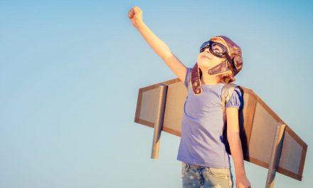 ۶ راه افزایش انگیزه زمانیکه در رسیدن به اهداف به مشکل برمیخوریم