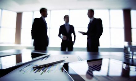 ۳ اشتباه رایج در مذاکرات و روش اجتناب از این اشتباهات