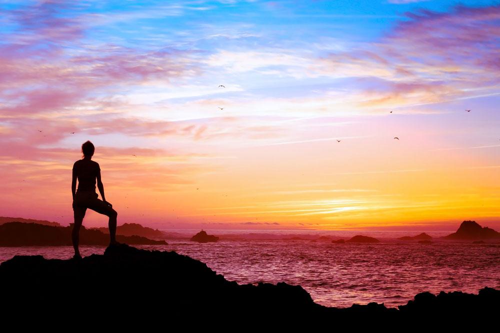 هدف از زندگی چیست؟۱۶ پاسخ های زیبا از ۱۶ متفکر بزرگ و الهام بخش جهان