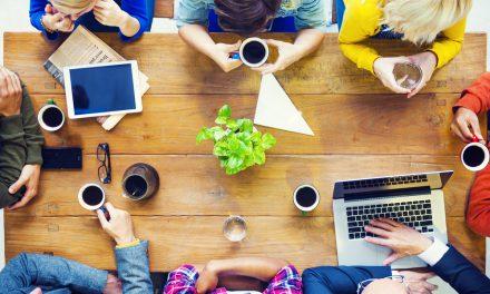 ۲۰ ایده جذاب برای راه اندازی یک کسبوکار جدید( استارتاپ)