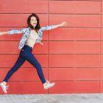 ۳ راه ساده و قدرتمند برای تقویت انرژی شما