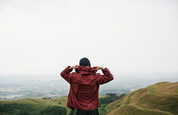 ۱۵ نقل قول برای داشتن یک نگرش توقف ناپذیر