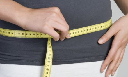 ۶ توصیه علمی برای آب کردن چربی شکم و پهلو
