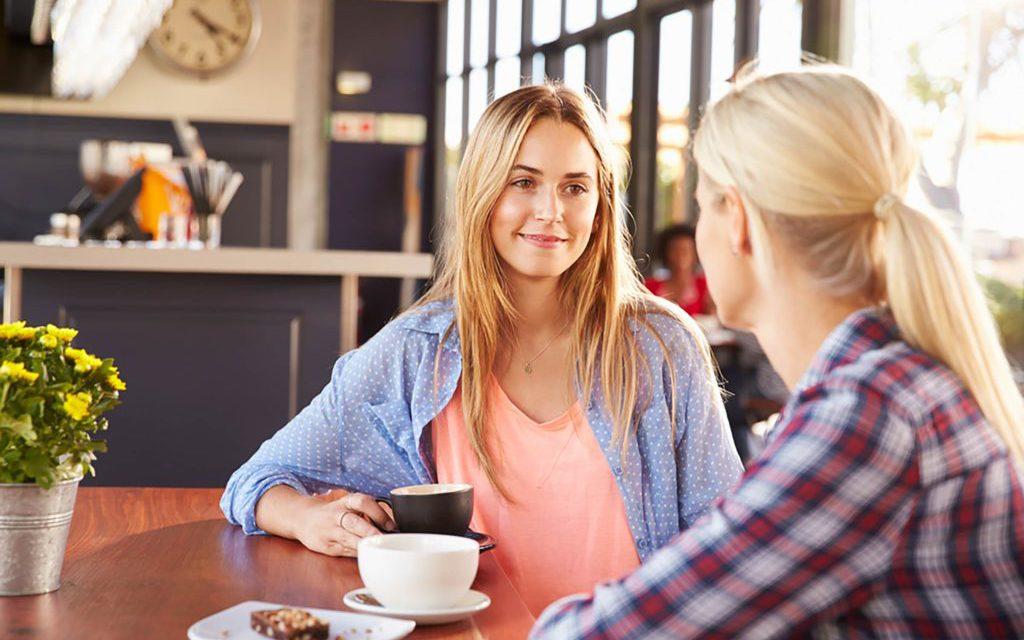 ۱۱ نکته کاربردی برای افزایش کیفیت ارتباط با دیگران