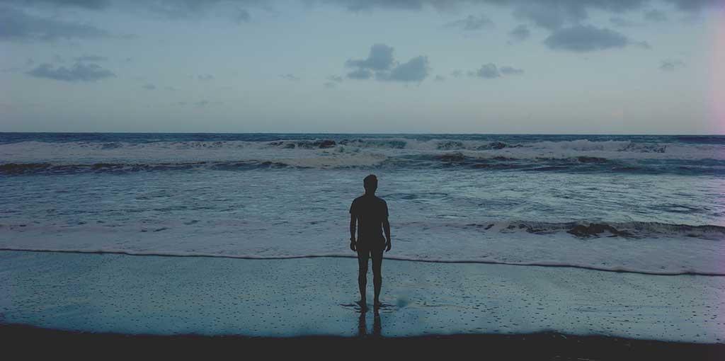 ۱۰ سوالی که برای رسیدن به هدفهایتان باید هر روز از خودتان بپرسید