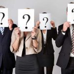 پرسشنامه سبکهای اجتماعی