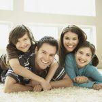 ۸ عبارتی که نباید هرگز به کودکان خود بگویید
