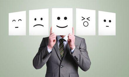 پنج عامل که شخصیت شما را شکل میدهند;صفات شخصیتی