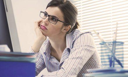 ۵ دلیل عدم تمرکز در در انجام کارهای روزمره