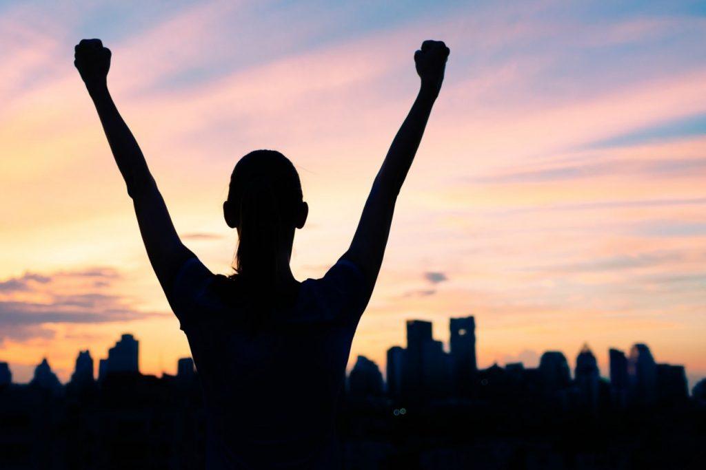 چطور در زندگی موفق شویم; مهارتهای لازم برای موفقیت