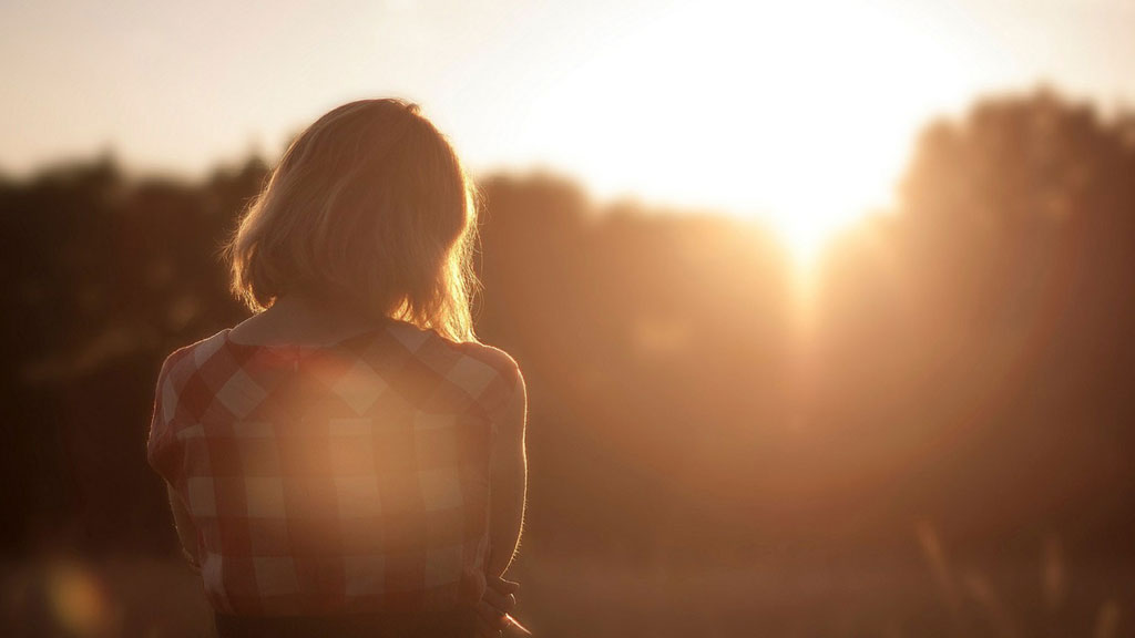 رازهای خوشبختی; ۱۰ عادت وحشتناکی که خوشبختی شما را نابود خواهد کرد