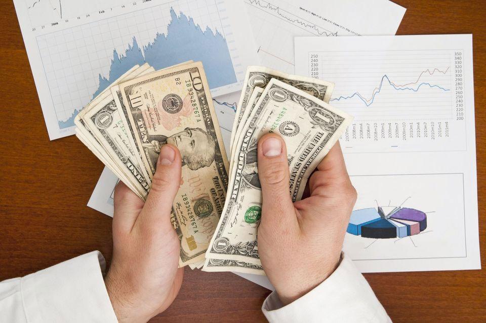 چطور همچون میلیونرها پولهایمان را مدیریت کنیم; ۱۵ شیوه میلیونرها برای مدیریت پول و ثروتمندتر شدن