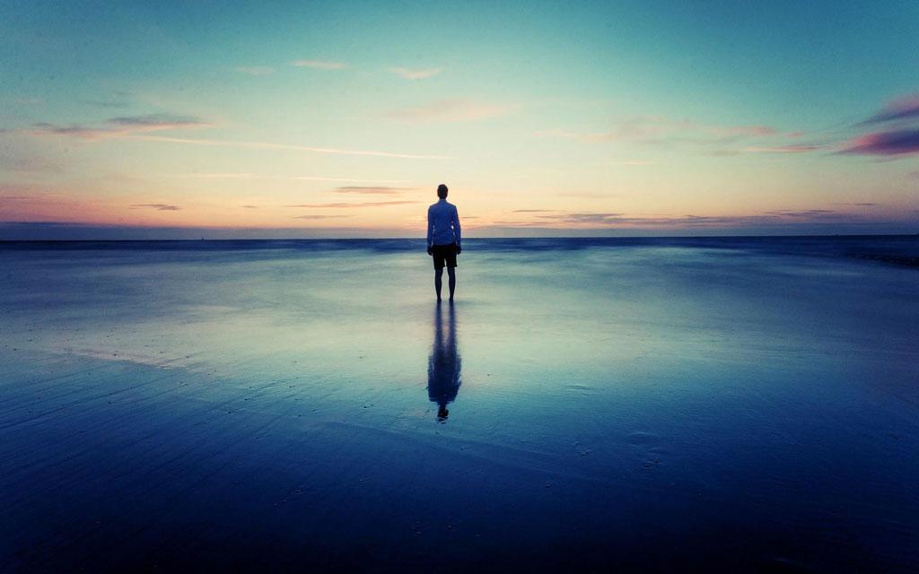 رابطه بین خلاقیت و علاقه به تنهایی در تحقیقات جدید روانشناسی