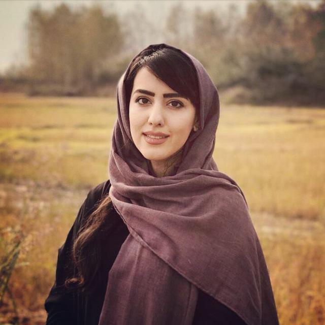 ندا ستارزاده