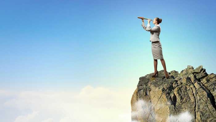 کارهایی که به تحقق اهداف بلندمدتتان کمک میکند در برنامه ریزی روزانه تان قرار دهید