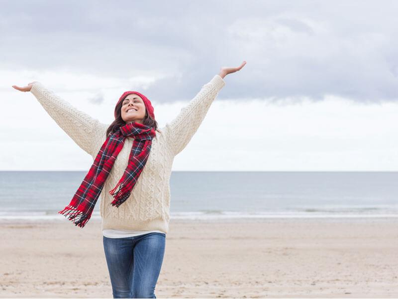 یک روش درمانی کارآمد برای درمان هراس اجتماعی