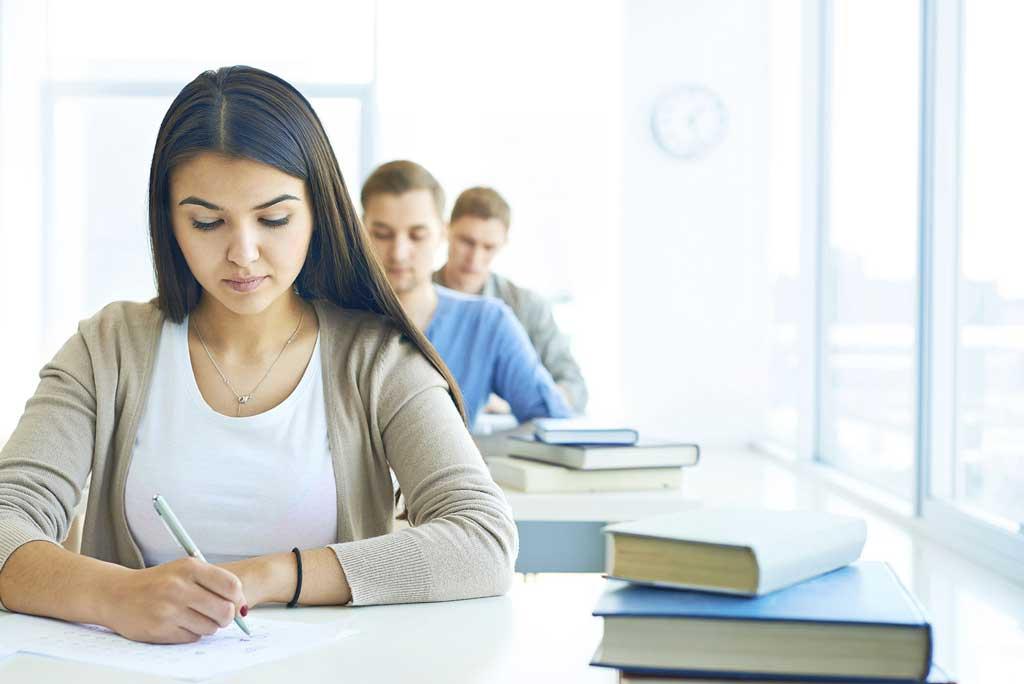 چگونه موثرتر درس بخوانیم; ۴ قانون ساده برای کسب بهترین نتایج در امتحانات