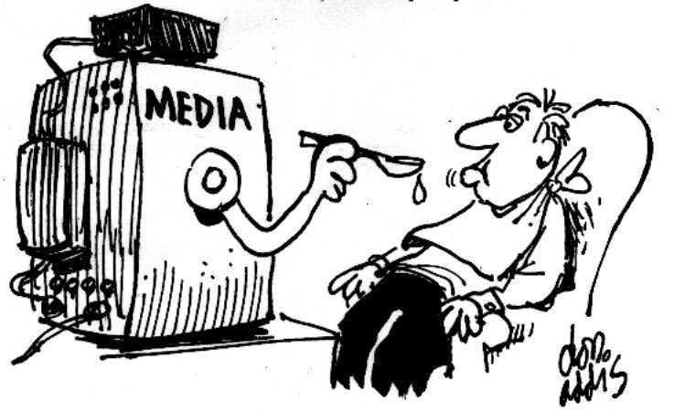رسانه