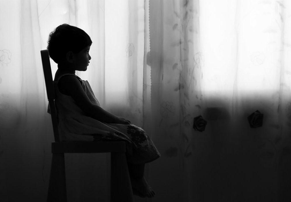 ۴ نوع بیماری روحی که از دوران کوکی قابل پیش بینی هستند