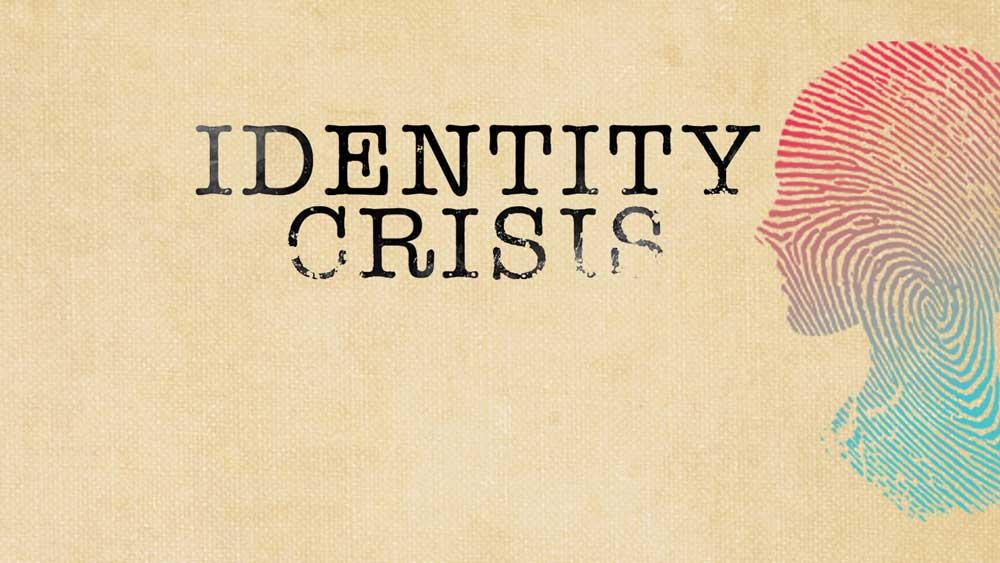 آیا احساس میکنید «خود واقعیتان» را نمیشناسید؟! راهکارهایی برای رفع بحران هویت
