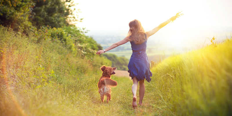 افزایش سطح دوپامین؛ دوپامین هورمونی که به ما انگیزه و انرژی میدهد