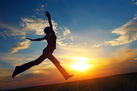 ۷ قدم برای دستیابی به خودباوری