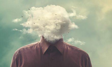 مه مغزی چیست؛ دلایل ابتلا، راههای تشخیص و درمان آن