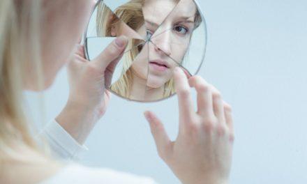 ۱۰ نوع اختلال شخصیتی، که بهتر است در مورد آنها بدانید.