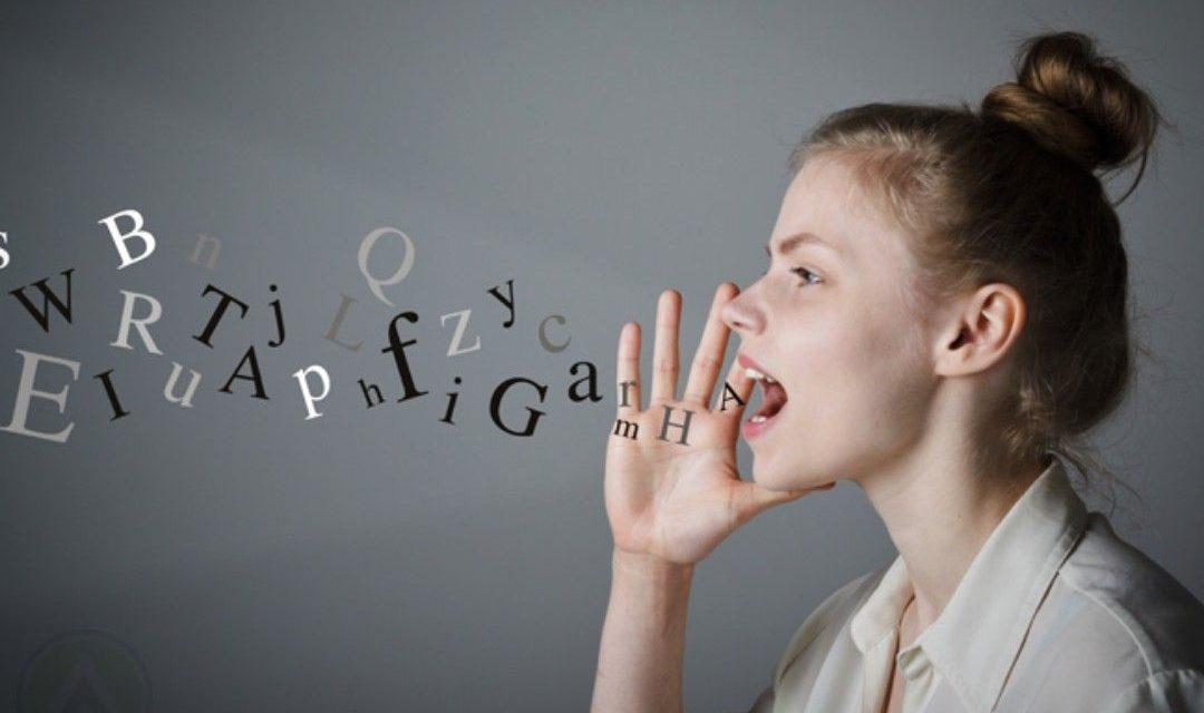 تاثیرات قدرت کلمات؛ سخنان شما قدرتمند است از آنها هوشمندانه استفاده کنید