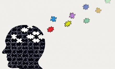 رفتار درمانی شناختی (CBT) چیست؟