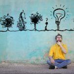 توصیههای مارک زاکربرگ برای کارآفرینی