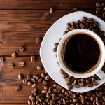 خواص قهوه؛ ۱۳ خاصیت اثباتشده قهوه برای سلامتی