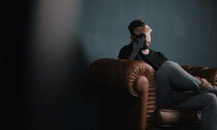 علائم اختلال استرس حاد و روشهای درمان آن
