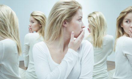 بیماری پارانویا چیست؛ علت، علائم و درمان اختلال شخصیت پارانوئید