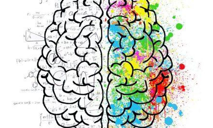روانشناسی رفتاری