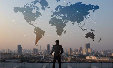 کارآفرین های برتر جهان و داستان موفقیت آنها
